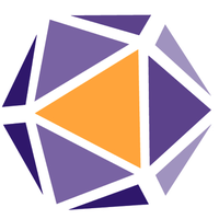 MadSciMag Logo